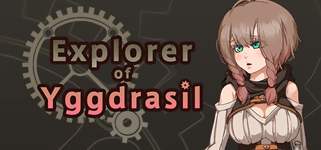Explorer of Yggdrasil Free Download