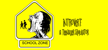 Introvert A Teenager Simulator Free Download