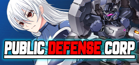 Public Defense Corp Free Download