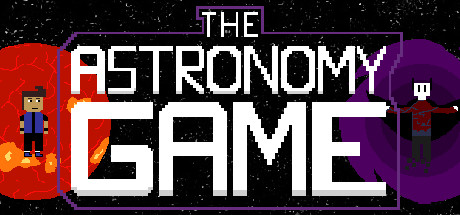 The Astronomy Game Free Download
