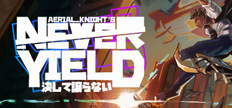 Aerial Knights Never Yield Free Download