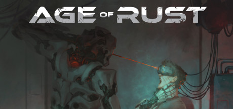 Age of Rust Free Download