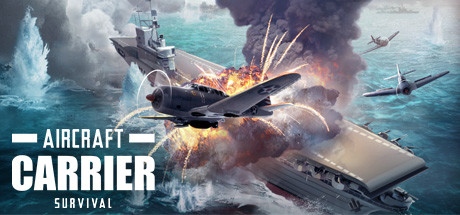 Aircraft Carrier Survival Free Download