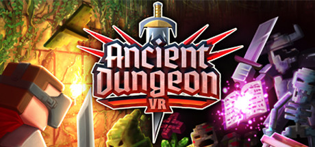 Ancient Dungeon VR Free Download