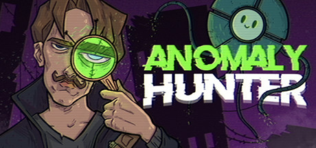 Anomaly Hunter Free Download