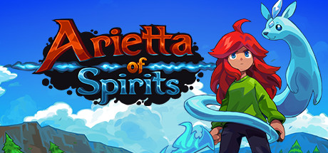 Arietta of Spirits Free Download