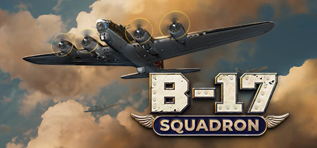 B 17 Squadron Free Download