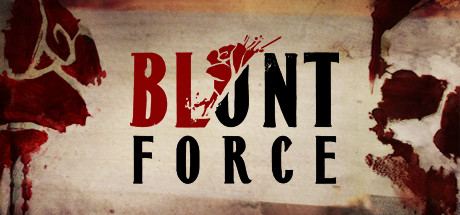 Blunt Force Free Download