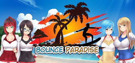Bounce Paradise Free Download