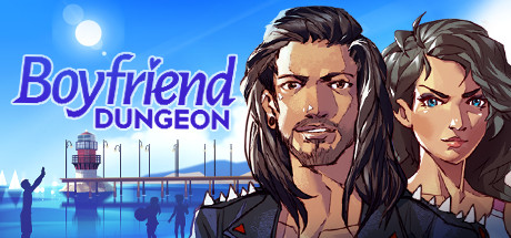 Boyfriend Dungeon Free Download