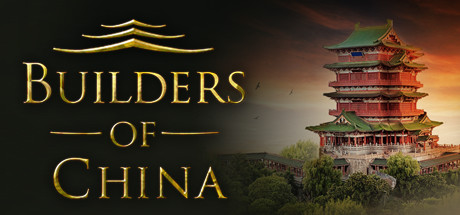 Builders of China Free Download