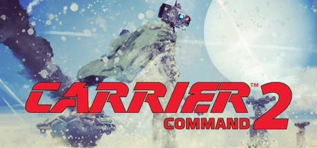 Carrier Command 2 Free Download
