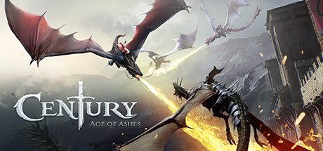 Century Age of Ashes Free Download
