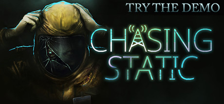 Chasing Static Free Download