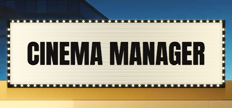 Cinema Manager Free Download