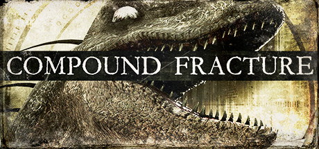 Compound Fracture Free Download