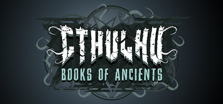 Cthulhu Books of Ancients Free Download