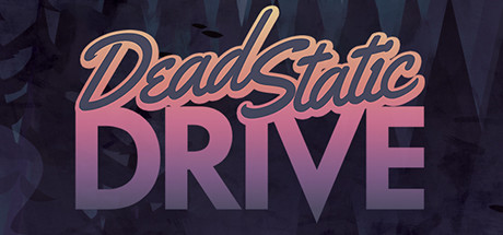 Dead Static Drive Free Download