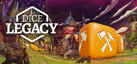 Dice Legacy Free Download