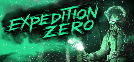 Expedition Zero Free Download