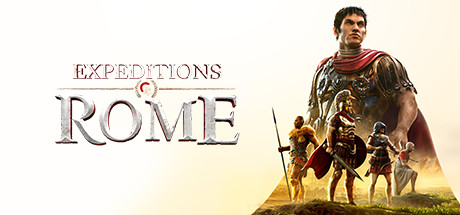 Expeditions Rome Free Download