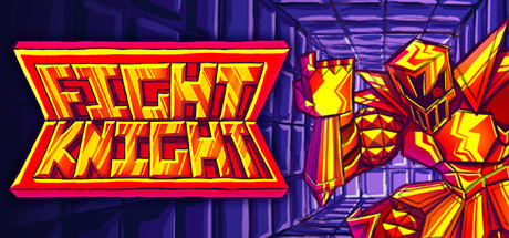 FIGHT KNIGHT Free Download