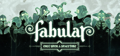 Fabular Once upon a Spacetime Free Download