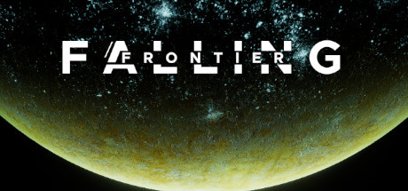 Falling Frontier Free Download