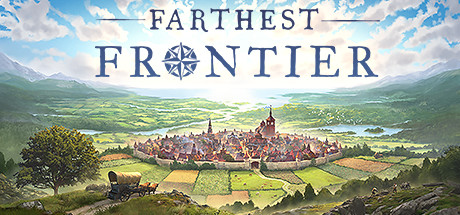 Farthest Frontier Free Download