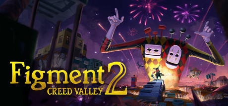 Figment 2 Creed Valley Free Download