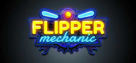 Flipper Mechanic Free Download