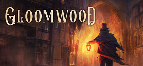 Gloomwood Free Download