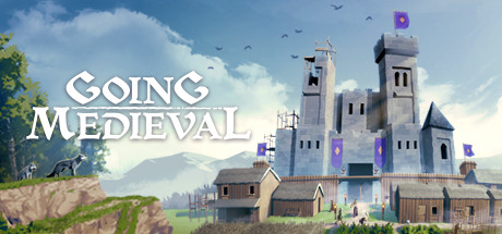 Going Medieval Free Download