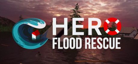 HERO Flood Rescue Free Download