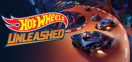 HOT WHEELS UNLEASHED Free Download