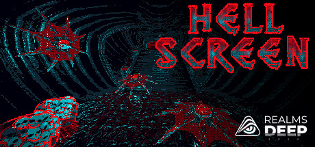 Hellscreen Free Download