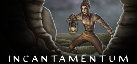 INCANTAMENTUM Free Download