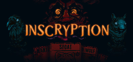 Inscryption Free Download