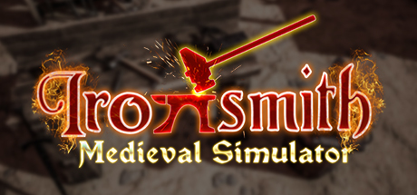 Ironsmith Medieval Simulator Free Download