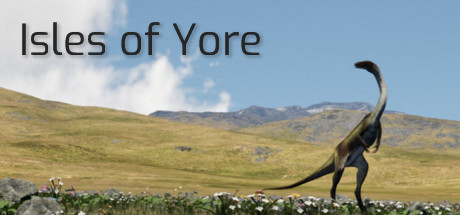 Isles of Yore Free Download