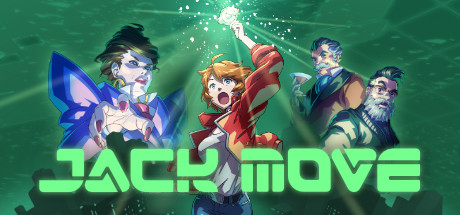 Jack Move Free Download