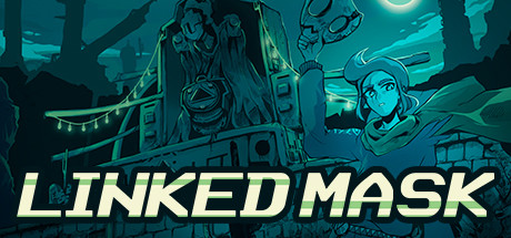 Linked Mask Free Download