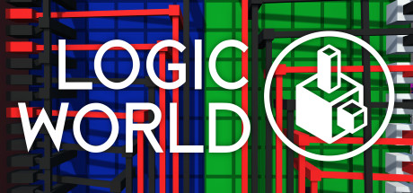 Logic World Free Download