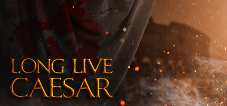 Long Live Caesar Free Download