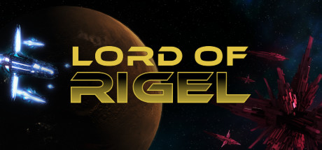 Lord of Rigel Free Download