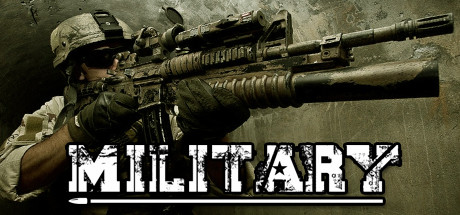 MILITARY Free Download