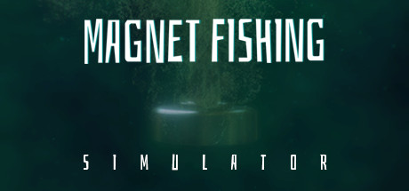Magnet Fishing Simulator Free Download