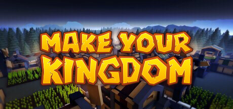 Make Your Kingdom Free Download