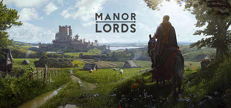 Manor Lords Free Download