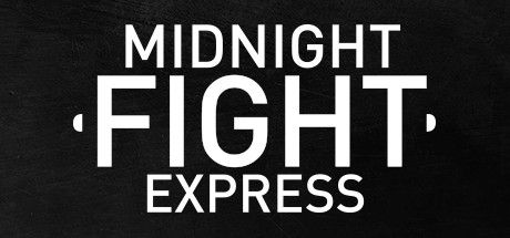 Midnight Fight Express Free Download